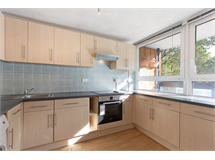 3 Bed Flats And Apartments in Oval property L2L4393-1752