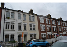 2 Bed Flats And Apartments in Denmark Hill property L2L4393-228