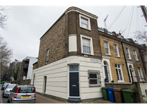 2 Bed Flats And Apartments in Oval property L2L4393-305
