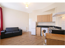 1 Bed Flats And Apartments in Denmark Hill property L2L4393-322