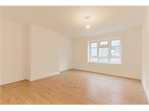 4 Bed Flats And Apartments in Camberwell property L2L4393-376