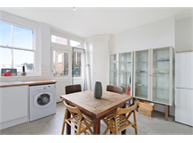 2 Bed Flats And Apartments in Denmark Hill property L2L4393-416