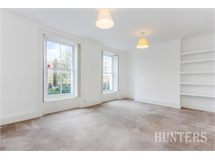 2 Bed Flats And Apartments in Camberwell property L2L4393-412