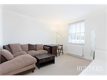 1 Bed Flats And Apartments in Vauxhall property L2L4393-429