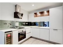 2 Bed Flats And Apartments in Walworth property L2L4393-463