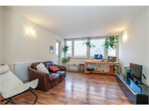 3 Bed Flats And Apartments in Surrey Quays property L2L4393-474