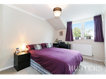 3 Bed Flats And Apartments in Camberwell property L2L4393-1224