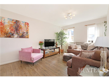 1 Bed Flats And Apartments in Camberwell property L2L4393-513