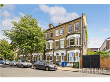3 Bed Flats And Apartments in Camberwell property L2L4393-515