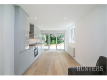 3 Bed Flats And Apartments in Camberwell property L2L4393-514