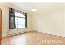 1 Bed Flats And Apartments in Brixton property L2L4393-817