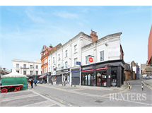 1 Bed Flats And Apartments in Brixton property L2L4393-857
