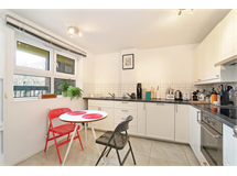 1 Bed Flats And Apartments in Denmark Hill property L2L4393-1266