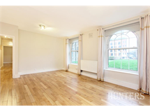 2 Bed Flats And Apartments in Camberwell property L2L4393-1396