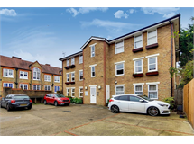 2 Bed Flats And Apartments in Camberwell property L2L4393-1384