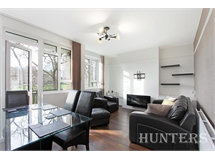 3 Bed Flats And Apartments in Kennington property L2L4393-1755