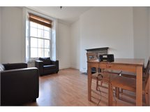 1 Bed Flats And Apartments in Canonbury property L2L4395-2526