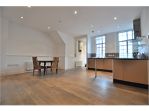 2 Bed Flats And Apartments in London Fields property L2L4395-2525