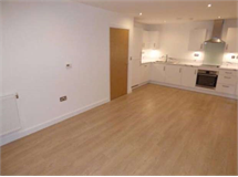 1 Bed House in Romford property L2L4403-155