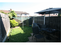 2 Bed House in Five Elms property L2L4403-422