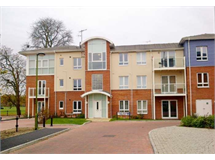 2 Bed Flats And Apartments in Central property L2L4404-486