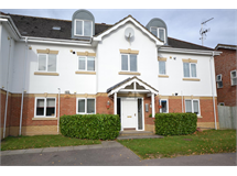 2 Bed Flats And Apartments in Croxley Green South property L2L4404-157