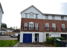 4 Bed House in Croxley Green South property L2L4404-158