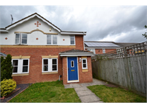3 Bed House in Croxley Green South property L2L4404-162