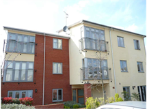 1 Bed Flats And Apartments in Park property L2L4404-164