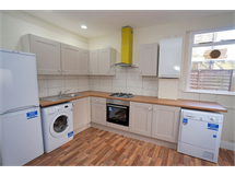 1 Bed Flats And Apartments in Valentines Park property L2L4413-415