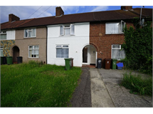 3 Bed House in Parsloes property L2L4413-504