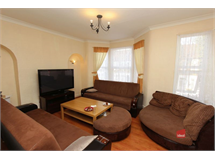 1 Bed Flats And Apartments in East Ham property L2L4413-573