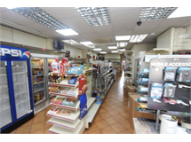 0 Bed Commercial Property in Cross Road property L2L4413-575