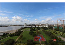2 Bed House in Silvertown property L2L4413-577