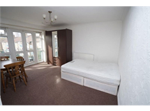 0 Bed House in Stratford property L2L4413-581