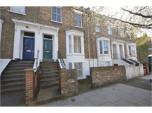 1 Bed House in London Fields property L2L4413-439