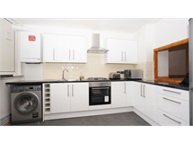 1 Bed House in Bethnal Green property L2L4413-421