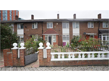 1 Bed House in South Bromley property L2L4413-425