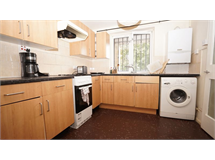1 Bed House in Stepney property L2L4413-462
