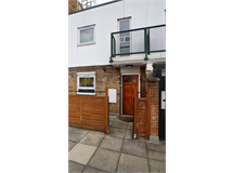 1 Bed House in Hoxton property L2L4413-434