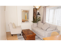 1 Bed House in Stepney property L2L4413-456