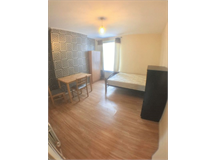 1 Bed House in Canary Wharf property L2L4413-474