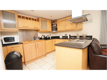 2 Bed House in Millwall property L2L4413-500