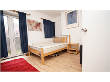 1 Bed Flats And Apartments in Bethnal Green property L2L4413-501