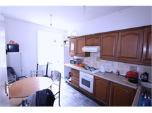 1 Bed Flats And Apartments in Whitechapel property L2L4413-534