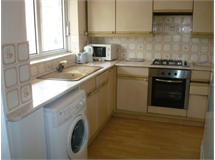 1 Bed Flats And Apartments in Mile End property L2L4413-536
