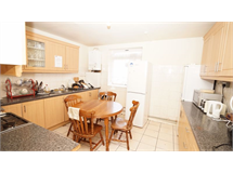 1 Bed House in Surrey Quays property L2L4413-418