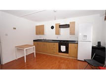 5 Bed Flatshare in Hoxton property L2L4413-1119