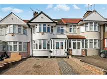 4 Bed House in Greenford Park property L2L4424-463