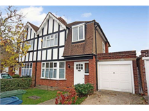 3 Bed House in South Harrow property L2L4424-488